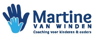 Martine van Winden